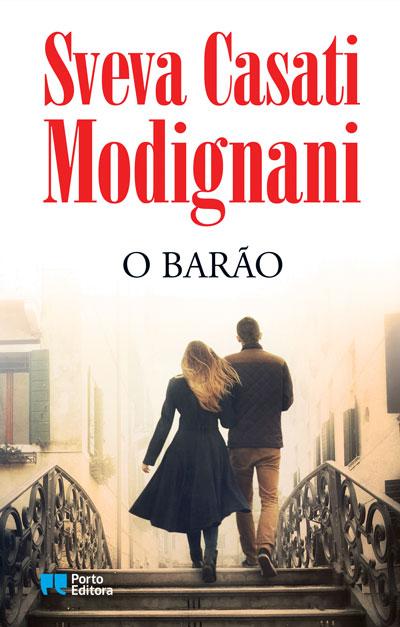 Livro_Barao