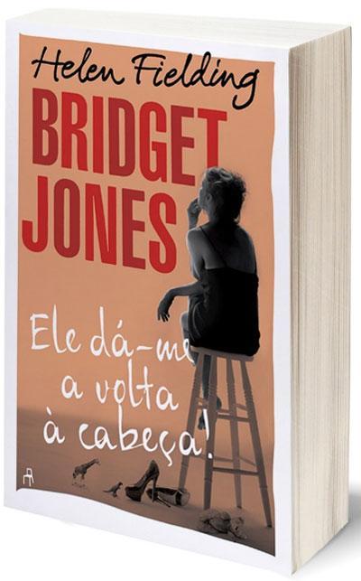 Livro_Bridget_Jones