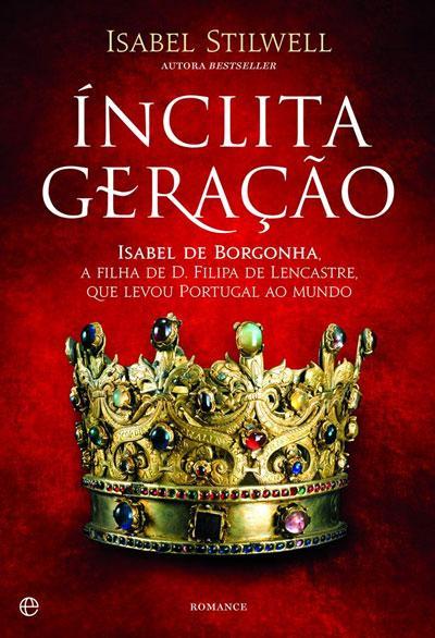 Livro_Inclicita_Geracao