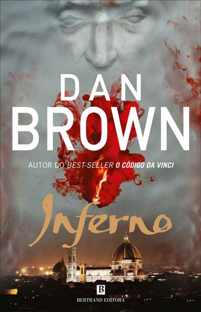 Livro_Inferno