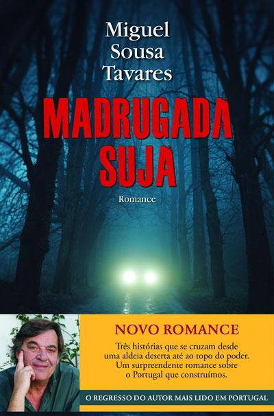 Livro_Madrugada_Suja