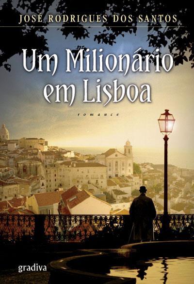 Livro_Milionario_Lisboa