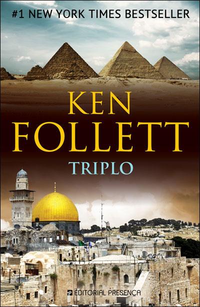 Livro_Triplo
