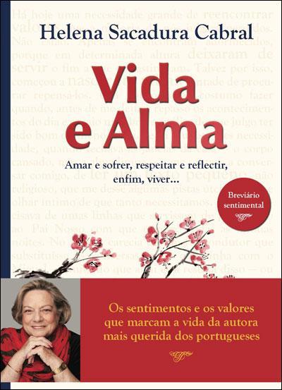 Livro_Vida_Alma