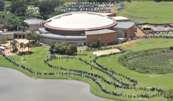 Mandela_Funeral_1