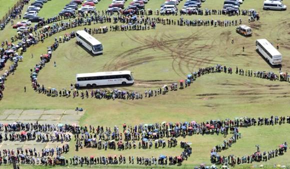 Mandela_funeral_2