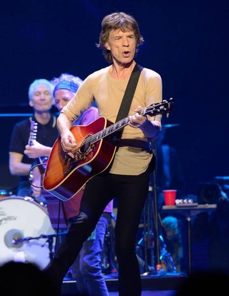 Mick_Jagger
