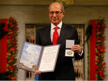 Nobel_paz_3