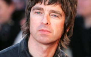 BRITAIN-ENT-MUSIC-BRITS-NOEL-GALLAGHER 01