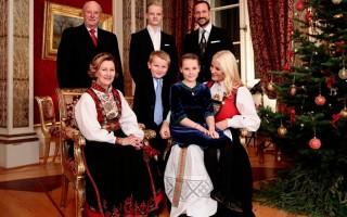 Noruega_Natal_1