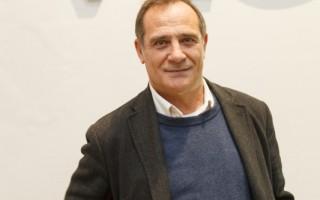 António Capelo