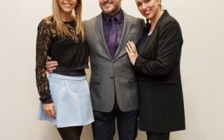 Paula Águas, Sérgio Figueira e Fernanda Freitas(533x800)