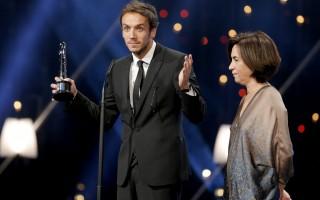 Premios_Cinema_Europeu_2