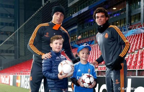 Principe_Real_Madrid2
