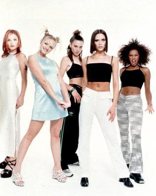 Spice_Girls