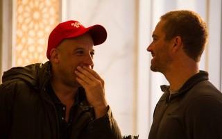 Vin_Diesel_Paul Walker