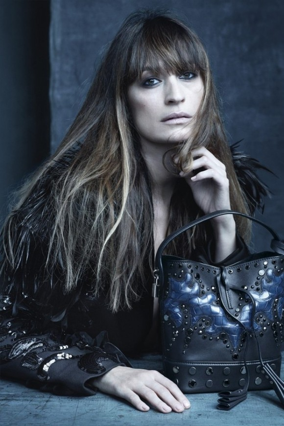 Caroline de Maigret
