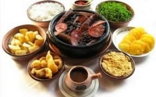 comida_brasileira