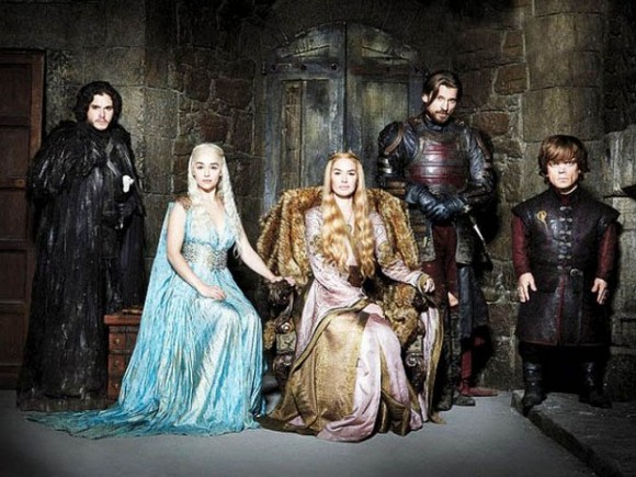 game-of-thrones_1024