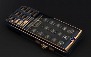 infomoney_celular_luxo6302