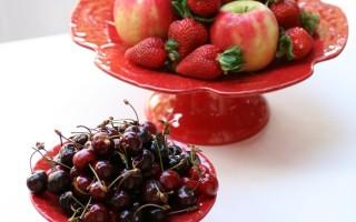 pratos_vermelhos