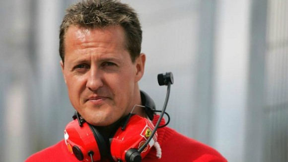1michael_schumacher1