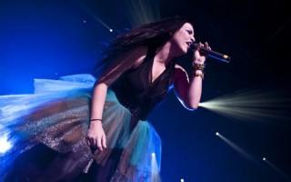 Amy_lee