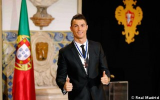 CR7_condecoracao_1