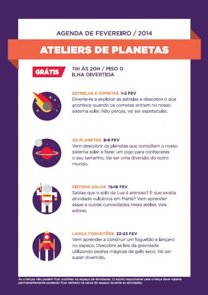 Gaia agenda 2