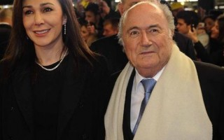 Joseph_Blatter Linda