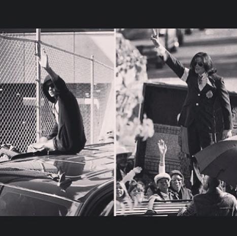 Justin_Bieber_MJ