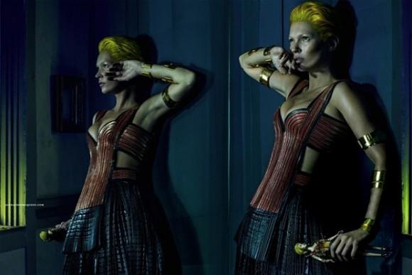 Kate AlexanderMcQueen2