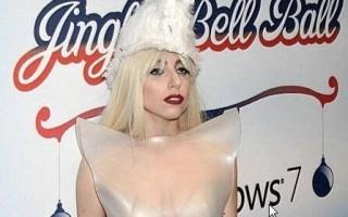 Lady_Gaga_1-447x559