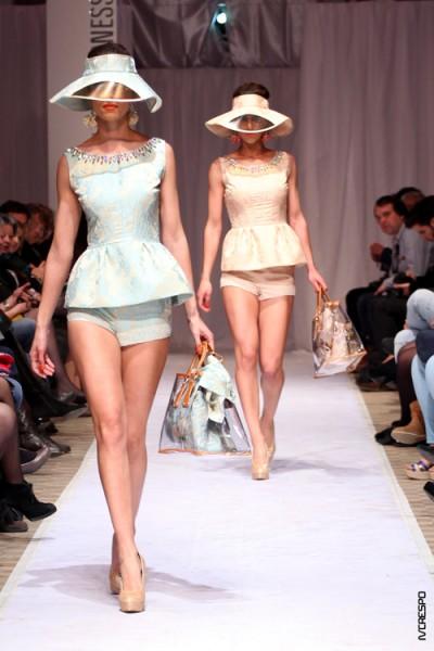 MC_FashionMadness - MOVE (3)