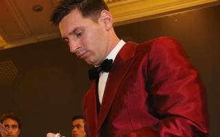 Messi-490x490