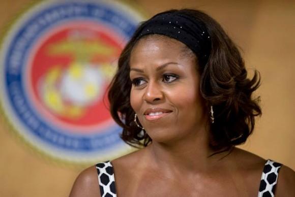 Michelle_Obama_1