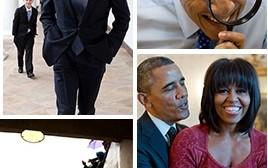 Obamas_2013_1