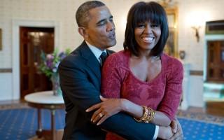 Obamas_2013_2