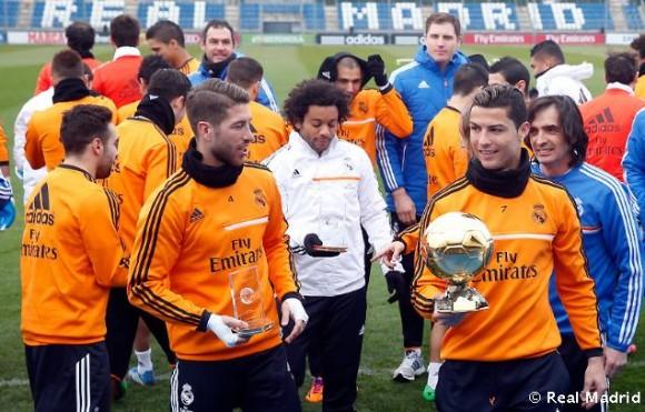 Real_Madrid_Bola