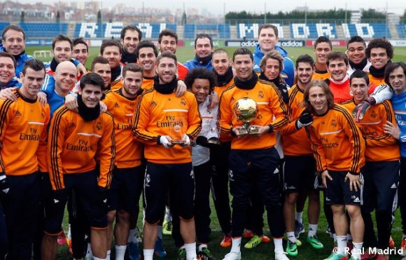 Real_Madrid_Bola1
