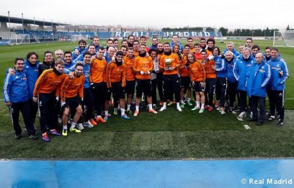 Real_Madrid_Bola2