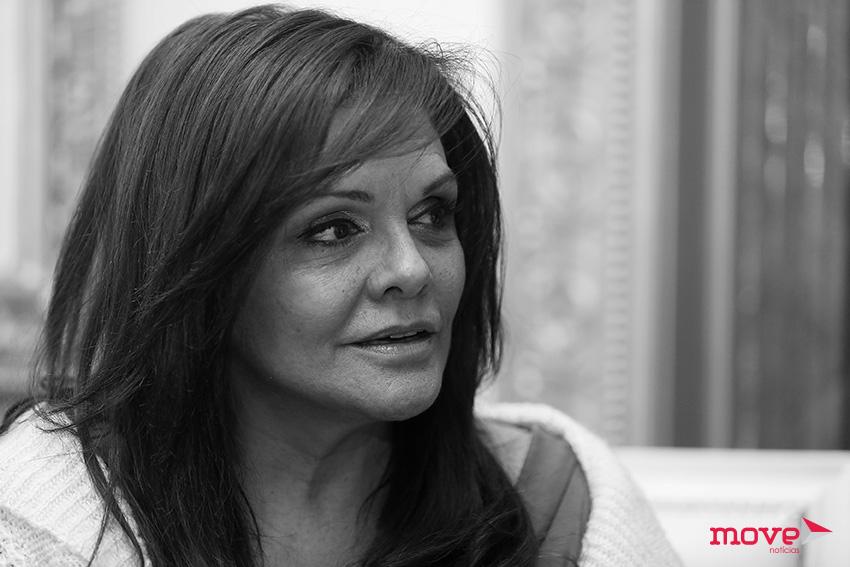 Em 2006, <b>Rita Ribeiro</b>, seguiu nas notícias, como tantos outros portugueses, <b>...</b> - Rita-Ribeiro-2