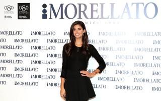 Sara Morellato