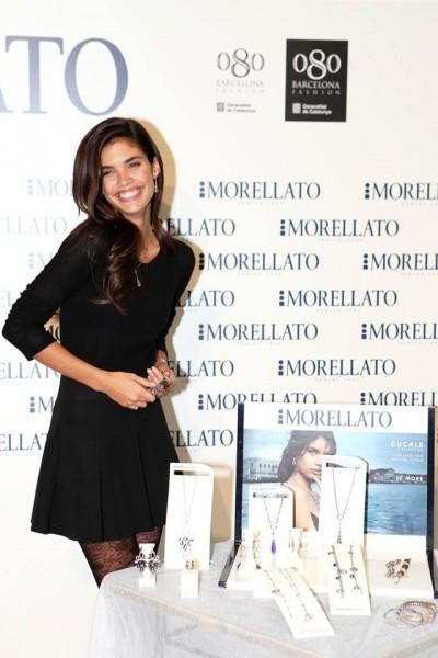 Sara Morellato2