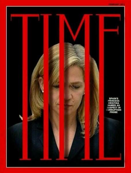 Time_Cristina