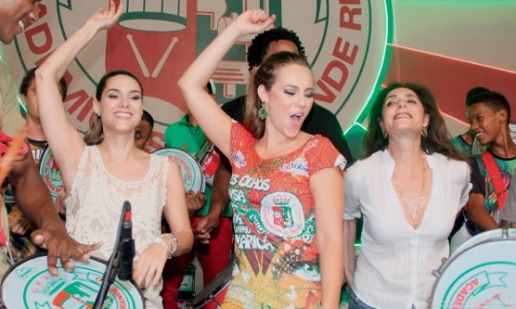 carnaval-2014-paolla-oliveira-christiane-torloni-58656