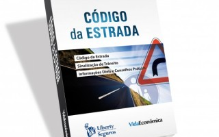 codigo-da-estrada-edicao-de-bolso