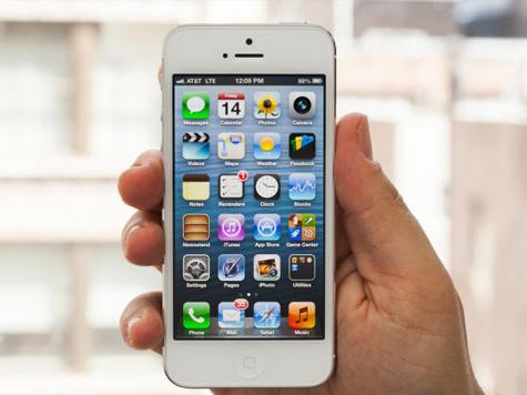 iphone011003