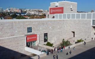 museu_berardo