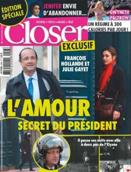 portada-de-la-revista-closer
